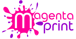 MagentaPrint
